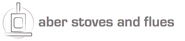 Aber Stoves & Flues Ltd.