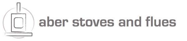 Aber Stoves & Flues Ltd.